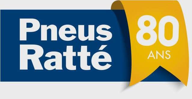 pneus_ratte_80_c