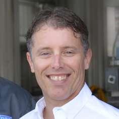 Carl Patry, Propriétaire
