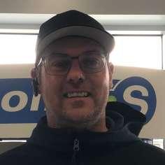 Dave Doré, Ventes pneus poids lourd