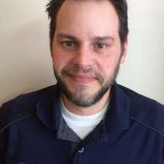 Christian Levesque, Aviseur Techniqur